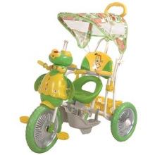 Triciclo de niños / triciclo de niños (LMK-001)