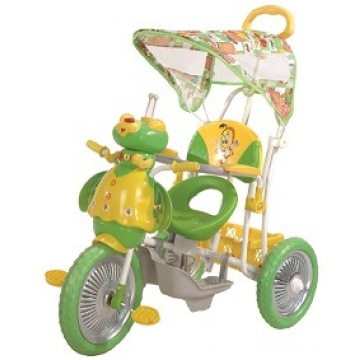 Children Tricycle / Kids Tricycle (LMK-001)