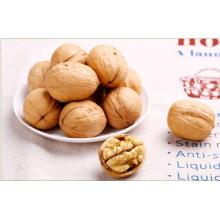 Big and sweet superior walnut sales