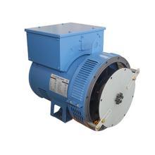Low Power 18kw Marine Generator