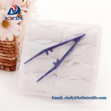 2018 artículos toalla caliente para la aerolínea 100% toalla de la aerolínea de algodón 2017 artículos toalla caliente para la aerolínea 100% toalla de la aerolínea de algodón