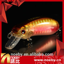 NOEBY 2013 novo 55cm 10.5g iscas artificiais iscas de peixe