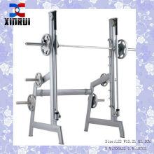 fitness equipment XH40 hack squat smith machine