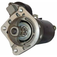 BOSCH STARTER NO.0001-110-013 for FORD