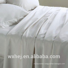 Hotel Bedding Set,Bed Linen,China Wholesale