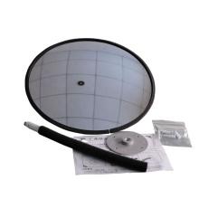 600mm Security Mirror Acrylic Convex Mirror Wholesale