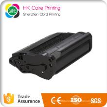 Compatible for Ricoh Sp 5200 Toner Cartridge
