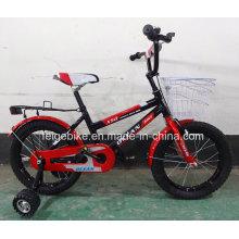 """Modelo barato do mercado de África 12 """"/ 16"""" / 20 """"bicicleta de BMX da bicicleta das crianças (FP-KDB-17045)"""