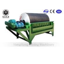 Mining Machine Wet Magnetic Separator for Iron Ore Beneficiation
