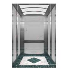 Cheap price home elevator lift popular Europe home elevator villa lift