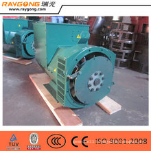 generator alternator pirce list