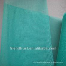 Высококачественные воздушные завесы для штор от насекомых / насекомых