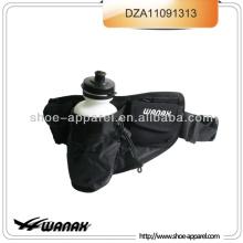 woody o'time belt flask waist pouch designer waist bags