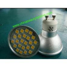 Lâmpada LED de alto brilho LED Lâmpada de LED SMD