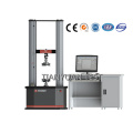 High precision cnc used universal lathe machine for hot selling with good quality
