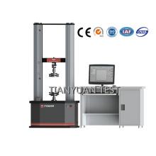 Electronic Servo Universal Testing Machine 20-50KN