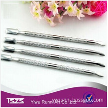 Cp-6 China Cuticle Pusher Manicure Tools Supplier