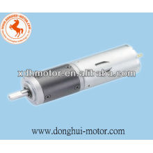 36mm 12v 70 rpm dc gear motor high torque low rpm dc gear motor