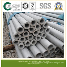 SUS 32750 Stainless Steel Seamless Pipe