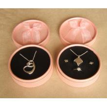 engagement ring box,wedding ring boxes