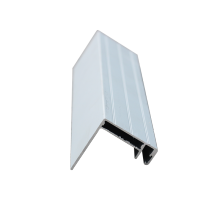 Großhandel Aluminium-Sonnenkollektorrahmen für Solarmodule