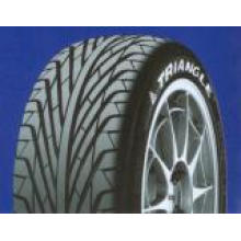 Triangle Brand Radial Car Tyre, Passanger Car Tyre (235/40r18)