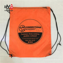 Adult large multifunction non woven backpack