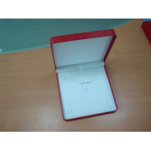 professional Manufacture Custom High Quality Jewelry Packaging