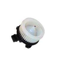 Motor de ventilador automático 12v dc para FORD FUSION
