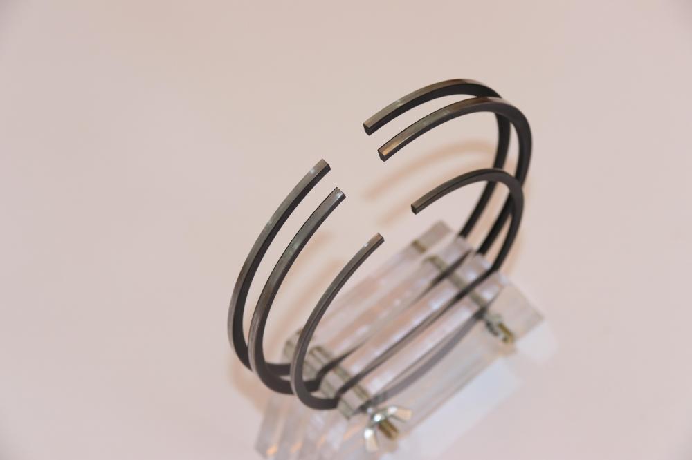 Ccc Piston Ring