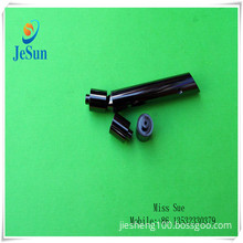 Anodized CNC Part Made in China