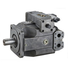 rexroth A4VSO125 A4VSO180 A4VSO250 rotary group spare parts
