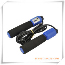 Plastic Jump Rope for Promotion OS07010