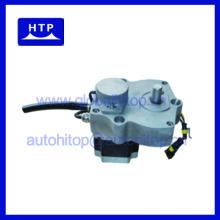 Motor de control eléctrico barato del acelerador del precio bajo para las piezas de SANY