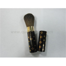 Popular Professional Black Handle Retractable Brush