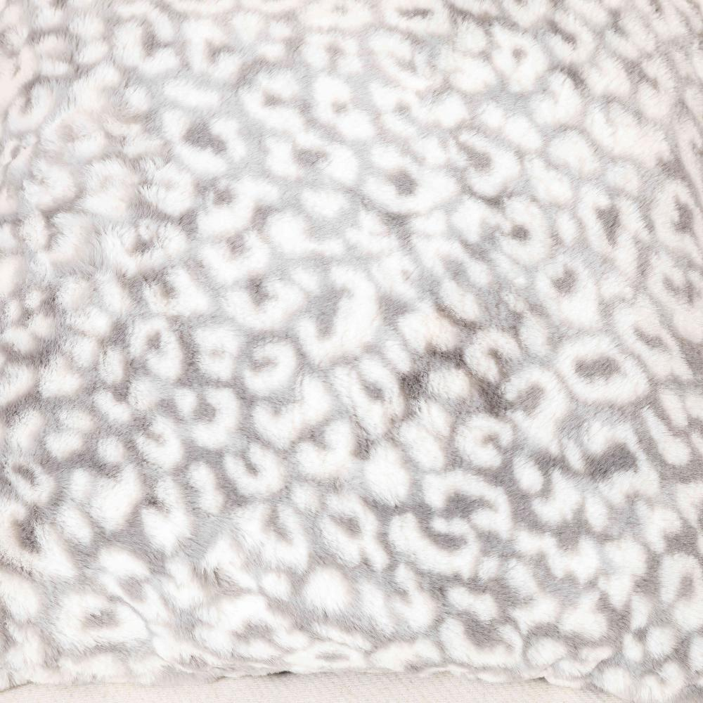 Cushion 00002 10