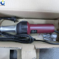 Mesin Fabrikasi Welding Torch