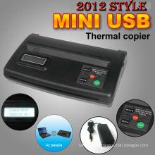 Мини-термальный USB-копир