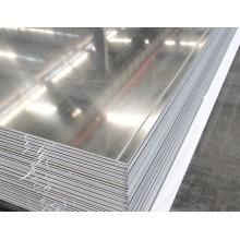 aluminium roofing sheets specification per square in Nigeria