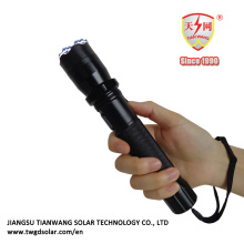 Lithium Battery Police Stun Guns with &Car Charger