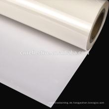 Farblichtdruckpapier für Markenzeichen