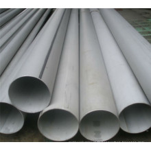 Incoloy 825 Nickel Alloy Pipe