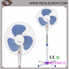 16inch Electrical Stand Fan Ventilator with Light