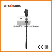 Medical Diagnostic Wall Mount Streak Retinoscope
