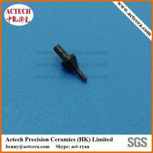 Nxt Ceramic Nozzle Tip Machining