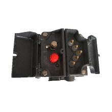 Gasrelais für Transformator