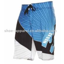Pantalones cortos del tablero al por mayor del OEM