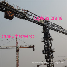 Overhead Crane Hst5013 for Sale