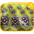 High Quality Heavy African Lace Fabrics Swiss Voile Lace In Switzerland 2016, High Quality Swiss Voile Lace In Switzerland