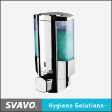 Toilet Sanitizer Dispenser V-6101